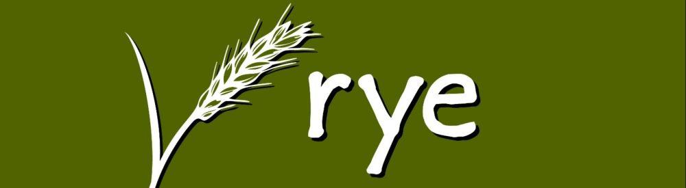 cropped-rye-banner-logo2.jpg